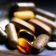 Dr Glidden on Vitamins & Bioavailability
